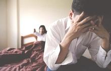 2 thói quen buổi sáng của đàn ông sẽ khiến tuyến tiền liệt rơi vào báo động, cần thay đổi sớm nếu không muốn trẻ tuổi đã mắc bệnh