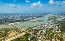 Quảng Ngãi cho ý kiến về phương án, ý tưởng quy hoạch khu đô thị có quy mô hơn 76 ha