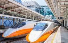 Sau năm 2026, sẽ đột phá đường sắt đầu tư lớn, có tuyến tốc độ cao Bắc - Nam