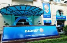 Bảo Việt (BVH) chốt quyền trả cổ tức bằng tiền tỷ lệ gần 9%, dự chi khoảng 667 tỷ đồng
