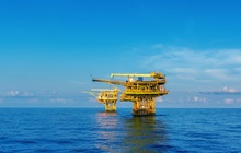 Cả thế giới khốn đốn, một quốc gia không cần nhập khẩu dầu, ngày càng giàu có hơn nhờ khủng hoảng năng lượng