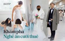 """Công việc """"khách mời pha-ke"""" trong đám cưới: Thu nhập okela, lượn lờ quanh cô dâu nhưng không dám chụp ảnh vì 1 nguyên tắc tối thượng"""