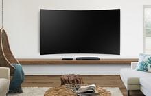 Giảm mạnh 85%, nhiều mẫu tivi hạng sang rớt giá chưa từng có, xuống ngang ngửa hàng bình dân