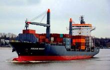 Ngành vận tải biển tiếp tục khởi sắc, Hải An (HAH) báo lãi ròng quý 3 gấp hơn 4 lần cùng kỳ lên 93 tỷ đồng