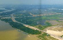 SSI Research: Bị hoãn do Covid-19, Nam Long sẽ bán 4 dự án trong quý 4/2021, doanh số 2021 ước đạt 9.000 tỷ đồng