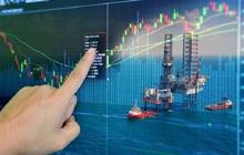 PV OIL: Giá dầu Brent tăng mạnh 71%, 9 tháng chuyển từ thua lỗ sang có lãi 521 tỷ đồng, vượt xa chỉ tiêu năm 2021