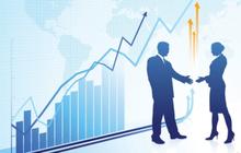 PVI đã bán xong gần 11 triệu cổ phiếu quỹ, thu về 500 tỷ đồng