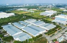 Sức hút của bất động sản công nghiệp Hà Nội đối với nhà đầu tư