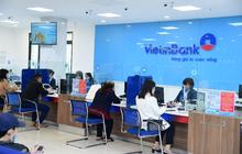 VietinBank lãi trước thuế 13.910 tỷ đồng trong 9 tháng đầu năm