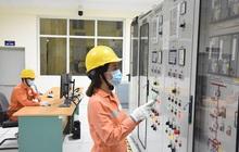 Giá điện Việt Nam đang ở mức trung bình thấp so với thế giới