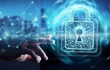 Địa phương nào đang dẫn đầu về bảo đảm an toàn thông tin mạng?