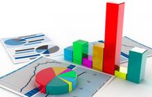 FPT, NRC, CII, PC1, CTC, VTO, HHG, DIH, CSV, PXI, L18, CSC, ATB, CLX, NHP, KSD: Thông tin giao dịch lượng lớn cổ phiếu