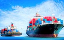 Doanh nghiệp đã và sẽ tiếp tục bị ảnh hưởng bởi chi phí vận tải cao (kỳ II)