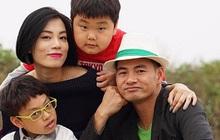 """Giàu có và quyền lực như """"Nam Tào"""" Xuân Bắc: 1 vợ 3 con, nhà biệt phủ xây toàn bằng gỗ tự nhiên, là Phó giám đốc Nhà hát kịch Việt Nam"""