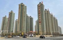 Nguyên nhân thực sự khiến các công ty bất động sản Trung Quốc nợ nần chồng chất