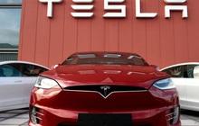 Tin vui cho VinFast: Tesla sẽ liên tục mất thị phần tại Mỹ, 30-40% ô tô bán ra là xe điện cho đến năm 2030