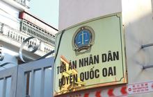 Toàn cảnh 4 'ổ dịch' Covid-19 phức tạp ở Hà Nội: Liên quan nhiều cơ quan và cả đám ma