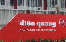 Kinh doanh sa sút, Bóng đèn Điện Quang (DQC) lãi ròng vỏn vẹn hơn 100 triệu đồng trong quý 3/2021