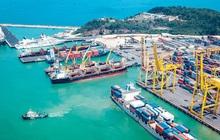 Cảng Sài Gòn (SGP): LNST quý 3 tăng gấp đôi cùng kỳ lên 59 tỷ đồng, vượt 10% kế hoạch lợi nhuận năm sau 9 tháng