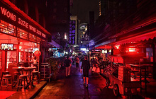 Thái Lan và cuộc suy thoái tồi tệ hơn cả khủng hoảng tài chính: Nền kinh tế ban đêm ngã gục, các doanh nghiệp 'thoi thóp chờ chết'