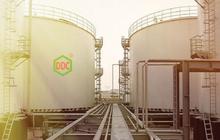 Vinachem đăng ký bán toàn bộ 15 triệu cổ phiếu Hóa Chất Đức Giang (DGC)
