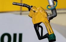 Người tiêu dùng thế giới phải đối mặt với giá xăng dầu cao kỷ lục đến bao giờ?