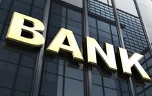 Nợ có khả năng mất vốn tại một ngân hàng tăng tới 2,5 lần trong 9 tháng