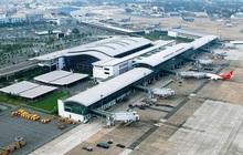 Chốt thời gian khởi công nhà ga T3 sân bay quốc tế Tân Sơn Nhất trị giá 11.000 tỷ đồng