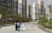 Mọi loại bất động sản sắp bị đánh thuế, Trung Quốc sẽ triển khai như thế nào?