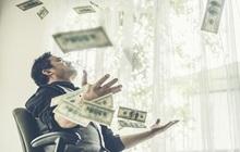 Bạn phải sở hữu bao nhiêu tiền để trở thành thành viên của 'câu lạc bộ' 1% người giàu nhất thế giới?