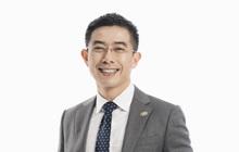 Ông Hoàng Việt Anh làm Chủ tịch công ty dịch vụ tư vấn chuyển đổi số FPT Digital