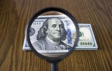 """Hết thời """"tiền giá rẻ"""" trên thị trường chứng khoán?"""