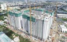 Nam Long: Tổng giá trị mở bán giai đoạn 2021-2022 dự kiến ghi nhận mức kỷ lục 25.776 tỷ đồng