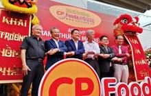 Hàng loạt công ty tốt nhất Việt Nam thuộc nhiều lĩnh vực đang nằm trong tay người Thái, chủ sở hữu gồm cả hoàng gia và các tỷ phú giàu nhất châu Á