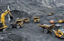 Triệt phá đường dây than lậu cực lớn, tạm giữ 50 người và thu hơn 100.000 tấn than