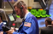 Được Chủ tịch Fed trấn an, Phố Wall đồng loạt hồi phục, Dow Jones tăng hơn 400 điểm