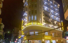 """Đà Nẵng: Khách sạn rao bán ế ẩm, gói hỗ trợ """"đi về đâu""""?"""