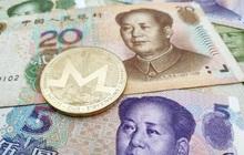 Những nước nào đang 'nuôi mộng' tiền kỹ thuật số quốc gia?