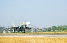 Bắc Giang bất ngờ đề xuất muốn có sân bay dân sự