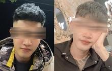 """Từ vụ nữ sinh lớp 10 bị bạn trai sát hại, nhà báo Trần Thu Hà chia sẻ với phụ huynh làm sao để dạy con yêu đúng cách: """"Con chúng ta đã, đang và sẽ chết vì những người con yêu nhiều nhất!"""""""