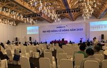 Eximbank triệu tập ĐHĐCĐ thường niên năm 2020 và 2021