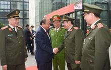 Thủ tướng kích hoạt 2 hệ thống CNTT tiến tới Chính phủ điện tử