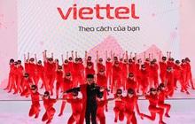 Vì sao thương hiệu Viettel tiếp tục lập đỉnh mới về giá trị?