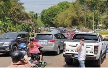 """Cảnh giác """"sốt đất ảo"""" ăn theo quy hoạch sân bay ở Bình Phước"""
