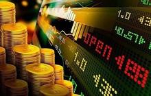 FCN, CC1, MIG, AMS, NHT, VE9, PAC, KHB, SAF, PHH: Thông tin giao dịch lượng lớn cổ phiếu