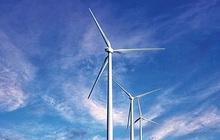Điện Gia Lai (GEG) tiếp tục đầu tư Nhà máy điện gió Tân Phú Đông 2, công suất 50MW