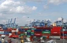 Cục Hàng hải Việt Nam lập tổ kiểm tra cước, phụ thu vận chuyển container