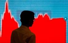 Tại sao nhà đầu tư bắt đầu hoảng loạn vì lợi suất trái phiếu tăng vọt?