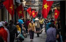 Brand Finance: Việt Nam là nước duy nhất trong ASEAN thăng hạng quyền lực mềm toàn cầu