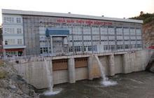 Vượt xa kế hoạch cả năm, Thủy điện Sông Ba Hạ (SBH) dự chi hơn 186 tỷ đồng trả cổ tức năm 2020